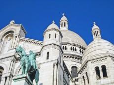 Sacre Coeur (3)