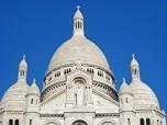 Sacre Coeur (4)