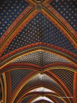 Ste. Chapelle (1)