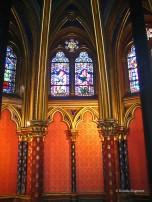 Ste. Chapelle (2)