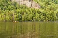 Adirondacks (10)