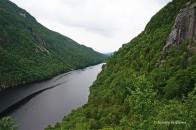 Adirondacks (12)