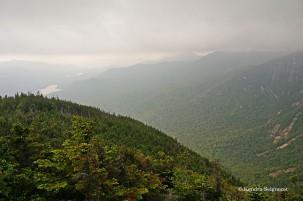 Adirondacks (27)