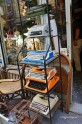 Istanbul Asian side - antiques (3)
