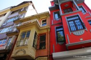 Istanbul Asian side - antiques (5)