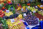 Istanbul Asian side - markets (3)