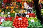Istanbul Asian side - markets (5)
