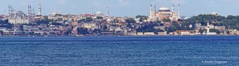 Istanbul Asian side - view from Moda (5)