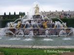 Versailles Gardens (11)