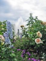 Versailles Gardens (14)