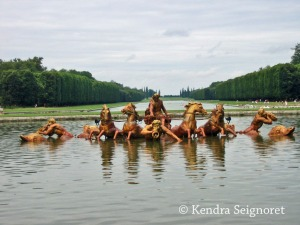 Versailles Gardens (17)