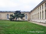 Versailles Gardens (19)