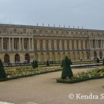 Versailles Gardens (2)