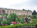 Versailles Gardens (21)