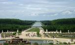 Versailles Gardens (24)