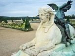 Versailles Gardens (3)