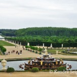 Versailles Gardens (4)