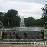 Versailles Gardens (5)