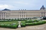 Versailles Gardens (6)