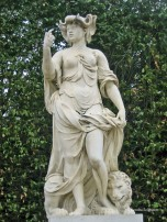 Versailles Gardens (7)