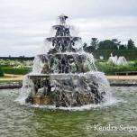 Versailles Gardens (9)